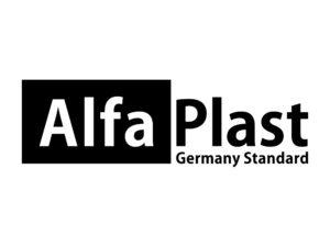 Alfa Plast