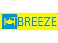 Шаровые краны Breeze